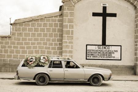 procession funeraire image 2