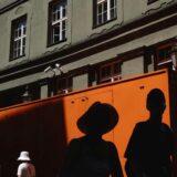 Hambourg-deep-cities---17--