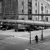 Hambourg-deep-cities---21--