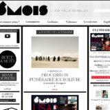 magazine 6 Mois